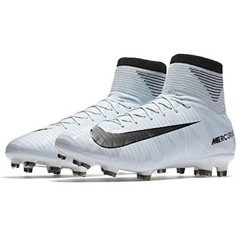 Nike Mercurial Veloce III Dynamic Fit CR7 FG Image