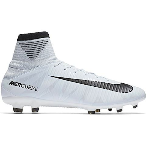 Nike Mercurial Veloce III Dynamic Fit CR7 FG Image 5
