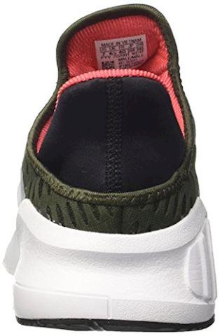 adidas Climacool 02.17 Shoes Image 2