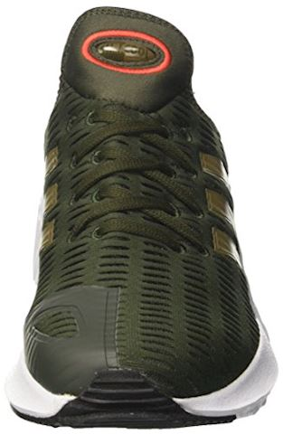 adidas Climacool 02.17 Shoes Image 4