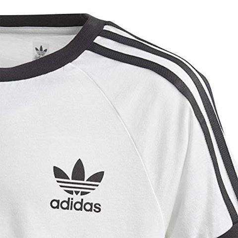 adidas 3-Stripes Tee Image 2