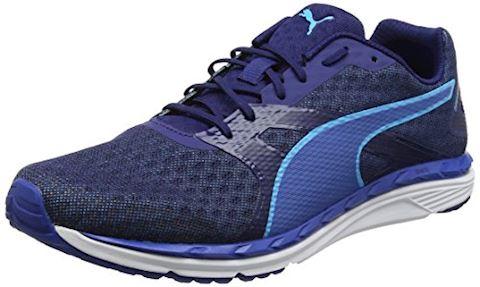 Puma Speed 300 IGNITE 2 Men's Running Shoes Image