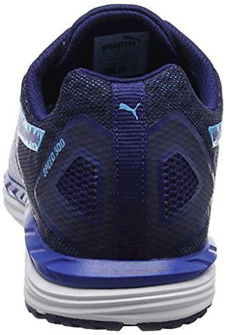 Puma Speed 300 IGNITE 2 Men's Running Shoes Image 2