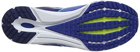 Puma Speed 300 IGNITE 2 Men's Running Shoes Image 3