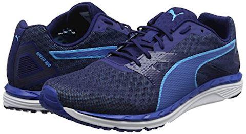 Puma Speed 300 IGNITE 2 Men's Running Shoes Image 5