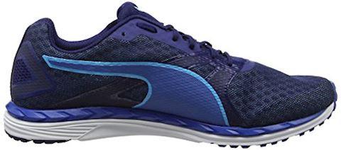 Puma Speed 300 IGNITE 2 Men's Running Shoes Image 6