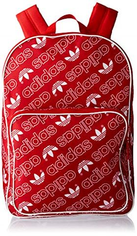 adidas Classic Backpack Image