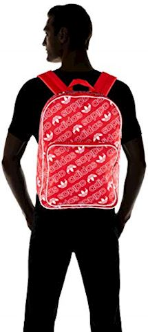 adidas Classic Backpack Image 5