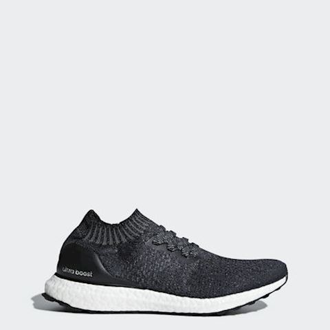 adidas Ultraboost Uncaged Shoes Image