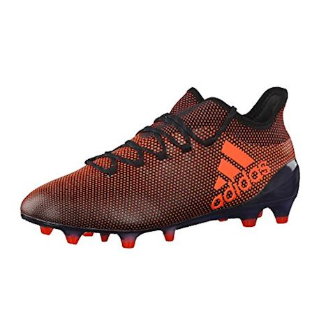 adidas X 17.1 Firm Ground Boots Image