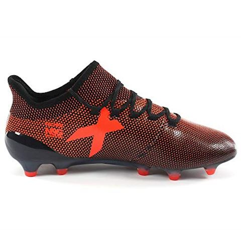 adidas X 17.1 Firm Ground Boots Image 14