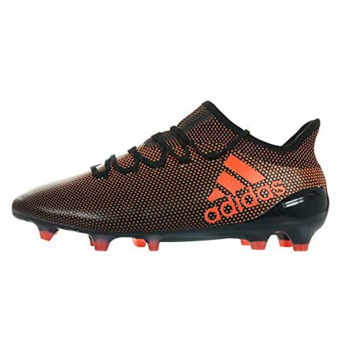 adidas X 17.1 Firm Ground Boots Image 16