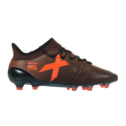 adidas X 17.1 Firm Ground Boots Image 18