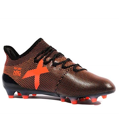 adidas X 17.1 Firm Ground Boots Image 20