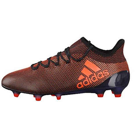adidas X 17.1 Firm Ground Boots Image 2