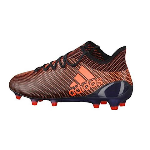 adidas X 17.1 Firm Ground Boots Image 3