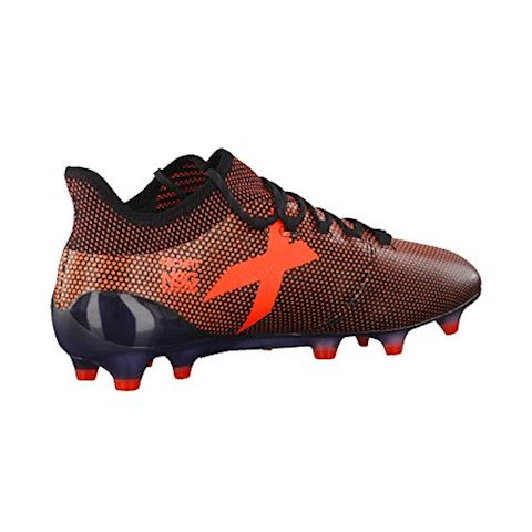 adidas X 17.1 Firm Ground Boots Image 7