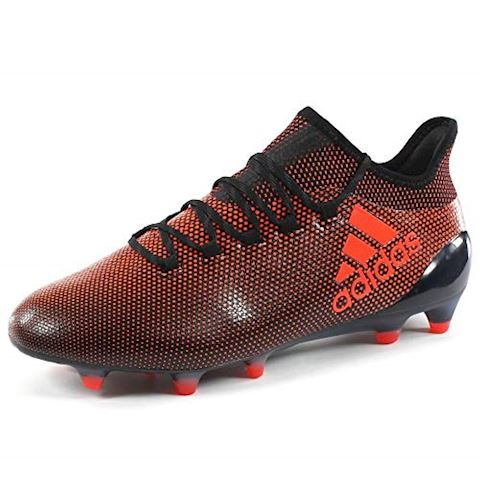 adidas X 17.1 Firm Ground Boots Image 10