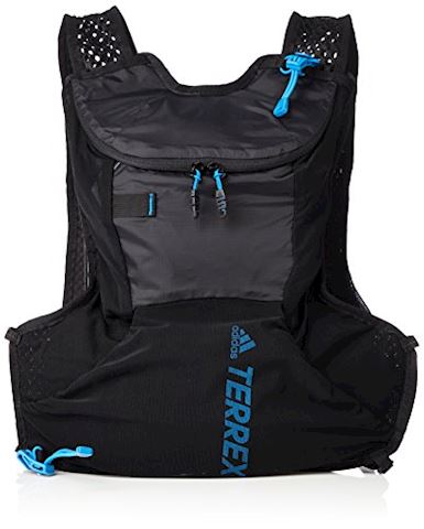 wide range special sales factory outlets adidas TERREX Agravic Backpack