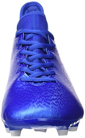 adidas X 16.3 Firm Ground Boots Image 13