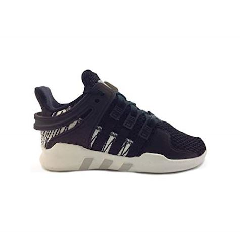 adidas EQT Support ADV Shoes Image 11
