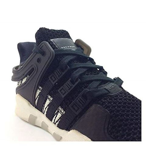 adidas EQT Support ADV Shoes Image 3