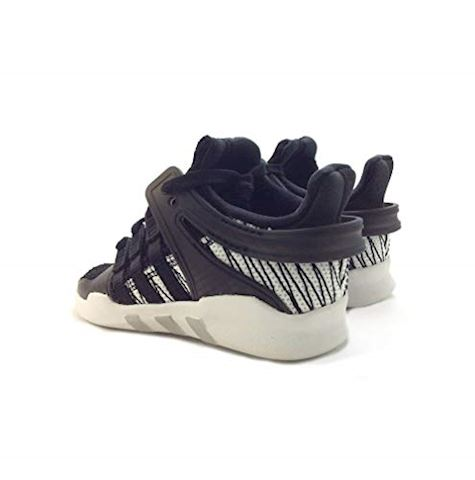 adidas EQT Support ADV Shoes Image 9