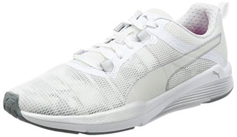 Puma Pulse IGNITE XT Swan Women's Training Shoes Image