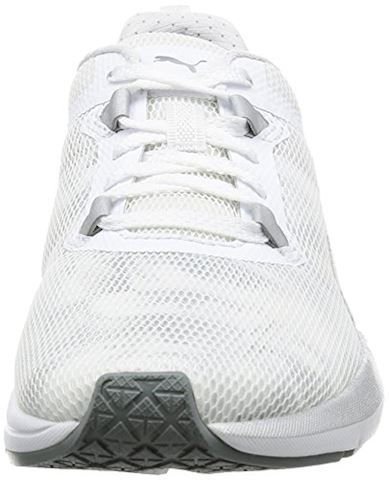 Puma Pulse IGNITE XT Swan Women's Training Shoes Image 4