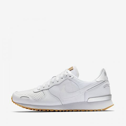 Nike Air Vortex Men's Shoe - White Image