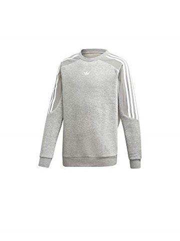 adidas Radkin Sweatshirt Image
