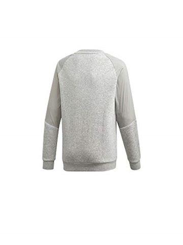 adidas Radkin Sweatshirt Image 2