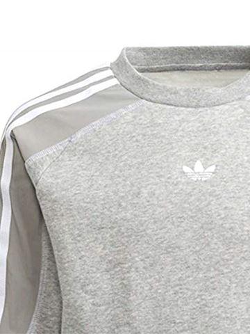 adidas Radkin Sweatshirt Image 3