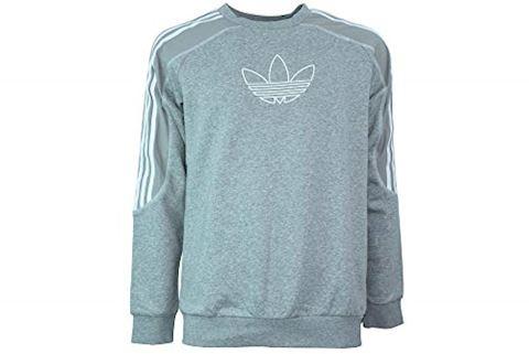 adidas Radkin Sweatshirt Image 5