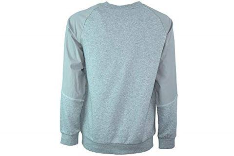 adidas Radkin Sweatshirt Image 6