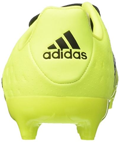 adidas ACE 16.1 Firm Ground Boots Image 2