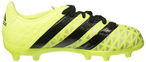 adidas ACE 16.1 Firm Ground Boots Image 6