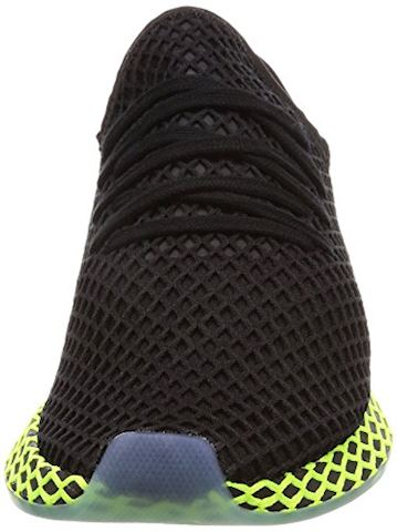 adidas Deerupt Runner Shoes Image 4