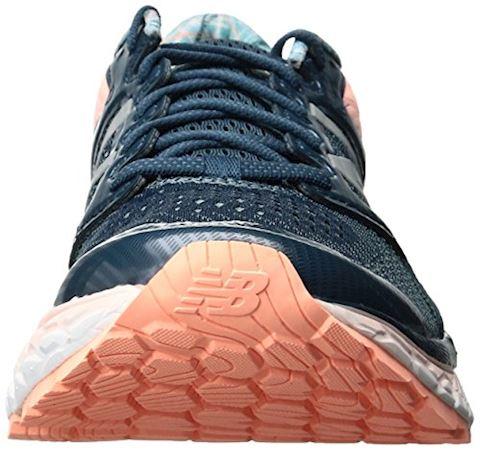 New Balance Fresh Foam 1080v7 Women's Soft & Smooth Cushioned Shoes Image 4