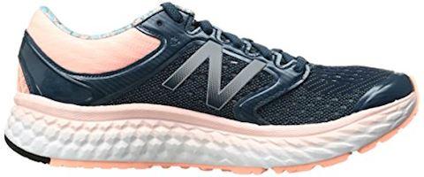 New Balance Fresh Foam 1080v7 Women's Soft & Smooth Cushioned Shoes Image 6