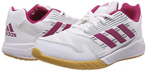 adidas AltaRun Shoes Image 5
