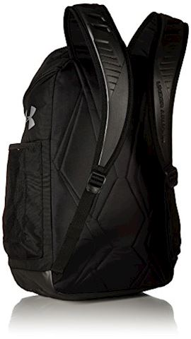 Under Armour SC30 Undeniable Backpack Image 2