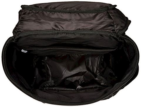 Under Armour SC30 Undeniable Backpack Image 3