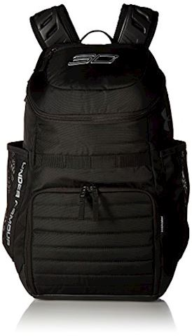 110fe9c8b9c9 Under Armour SC30 Undeniable Backpack Image