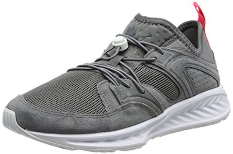Puma Blaze IGNITE Plus Trainers