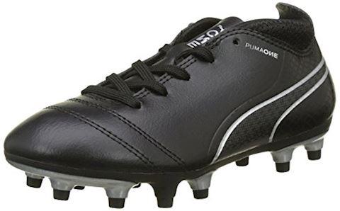 Puma ONE 17.4 FG Kids' Football Boots Image
