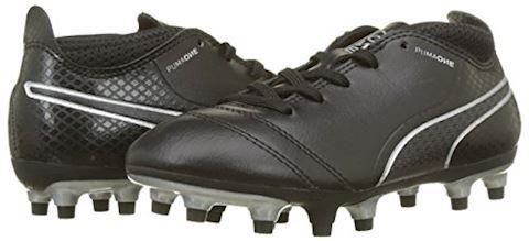 Puma ONE 17.4 FG Kids' Football Boots Image 5