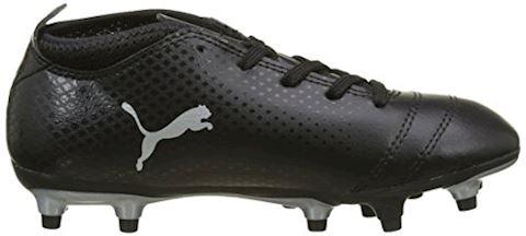 Puma ONE 17.4 FG Kids' Football Boots Image 6