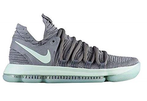 Nike Zoom KDX Image