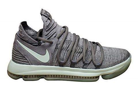 Nike Zoom KDX Image 2
